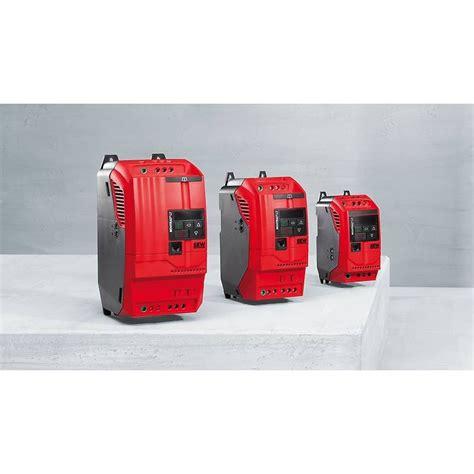 sew eurodrive movitrac frequency inverters distributors sew eurodrvie movitrac lte control specialties
