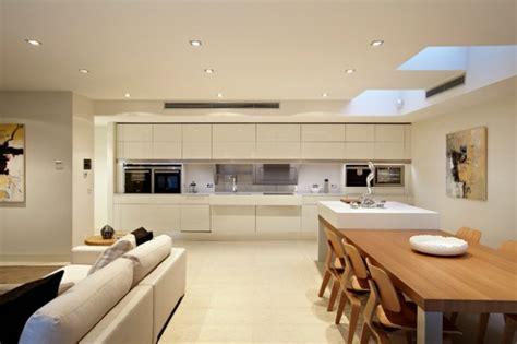 efficient  gorgeous  wall kitchen design ideas style motivation