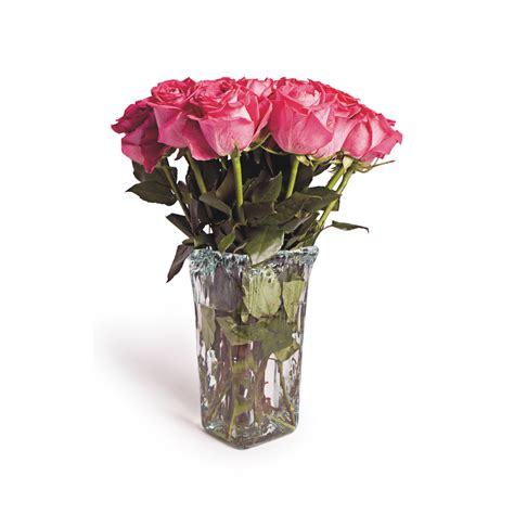flower vase ideas vases design ideas flower vases find inspiration ideas where can i buy vases plastic flower