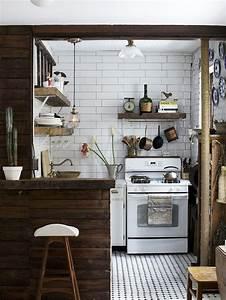 Tiny, Homes, Ideas, For, Modern, Living