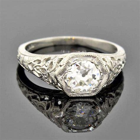 Art Deco Platinum Diamond Filigree Engagement Ring 72ct. Galaxy Engagement Rings. Laser Engraved Pendant. Gold Heavy Pendant. Bar Light Pendant. Jasper Earrings. Wooden Necklace. Charm Chains. Double Row Diamond Anniversary Band