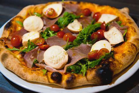 la cuisine italienne quelques liens utiles