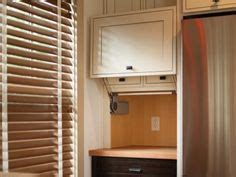 kitchen cabinet pictures gallery farm style kitchen cabinets のベストアイデア 25 選 のおすすめ 5653