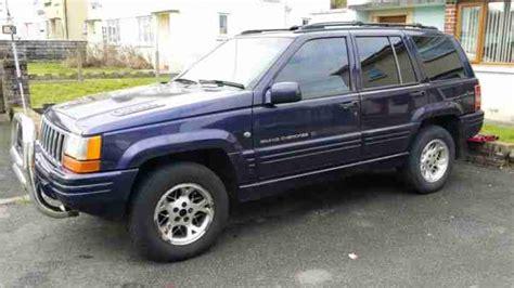 purple jeep grand cherokee jeep 1998 grand cherokee orvis a mauve purple car for sale