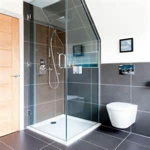 badezimmer grau braun badezimmer braun grau alle ihre heimat design inspiration