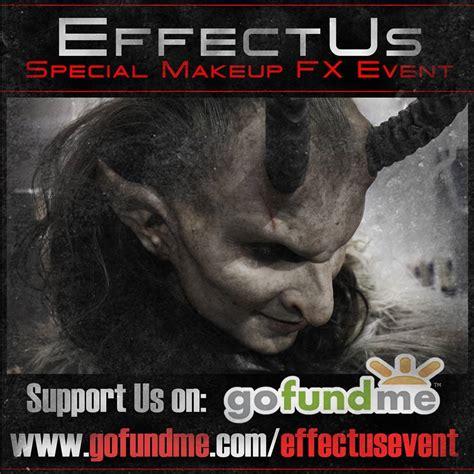 EffectUs event 2017- terza edizione   Annunci Roma
