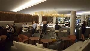 Hotel A Reims : hotel de la paix reims bar ~ Melissatoandfro.com Idées de Décoration