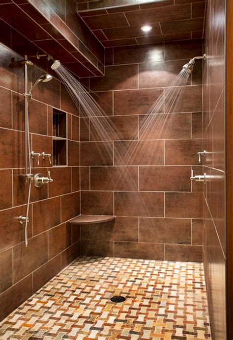 kamar mandi minimalis keramik kamar mandi minimalis