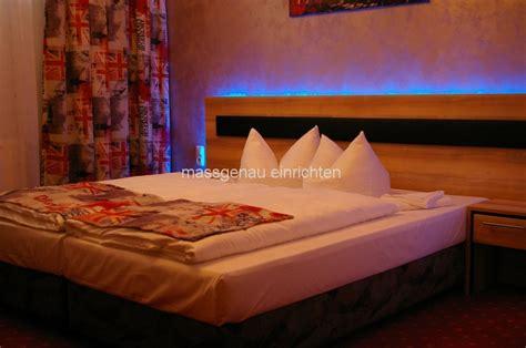 Schlafzimmermöbel U. Betten Komplett Und Nach Mass
