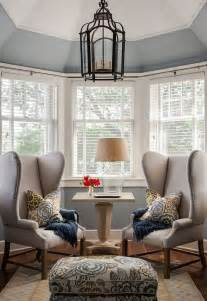 home interiors green bay decorating your design of home with great fancy bay window living room ideas and make it great