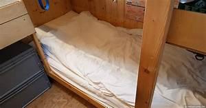 Box Unterm Bett : autarkes selbst ausgebautes wohnmobil 7 49 t lkw von innen ~ Whattoseeinmadrid.com Haus und Dekorationen