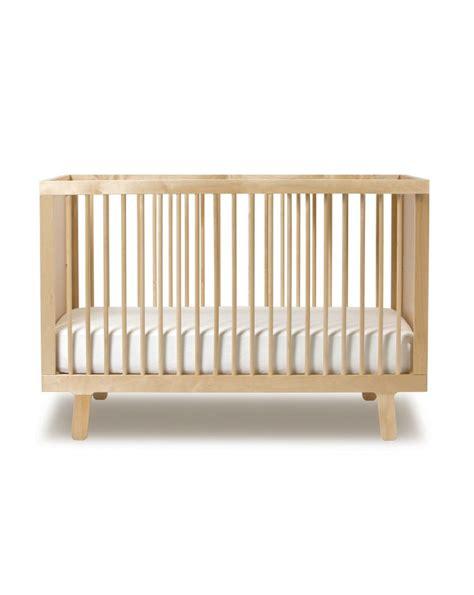 oeuf sparrow lit b 233 b 233 design collection mobilier design