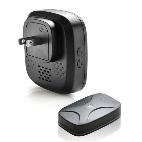 Order today and get free shipping. 52 Songs Wireless Receiver Remote Control 300M Waterproof ...