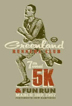 1000+ images about Trail Run Logos on Pinterest | Logos