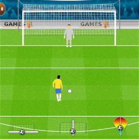 Euro tennis ball 2012juegos de fútbol en y8. Juego de fútbol, patear penales de la copa del mundo ...