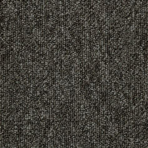 quartz grey carpet tiles heavy duty grey carpet tiles