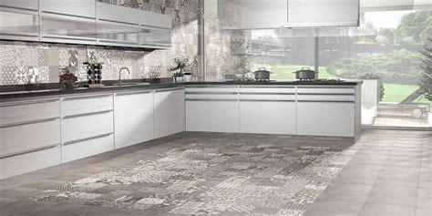 carreaux de cuisine emejing tapis cuisine carreaux de ciment photos