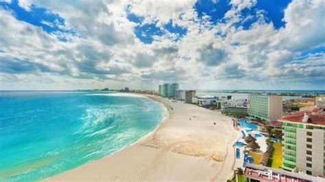 state department updates mexico travel warning cancun