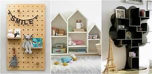 10, Children, U0026, 39, S, Room, Storage, Ideas