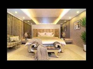 kajol new home interior design 5 youtube With youtube home interior decoration