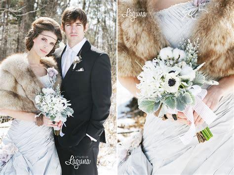 Norse Mythology Wedding Shoot  Studio Laguna Photography. High Quality Engagement Rings. Crystal Rings. Batu Rings. Anastasia Engagement Rings. Bottom Rings. Program Wedding Rings. Lehenga Rings. Colourful Wedding Rings