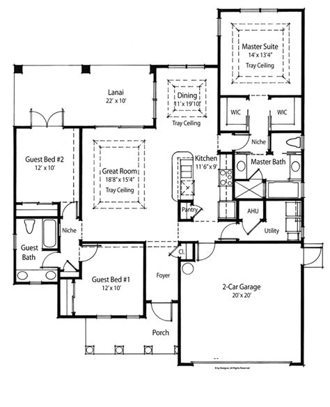 simple efficient house plans simple and efficient house plans home design and style