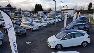 Parot Automotive : parot automotive ford libourne concessionnaire ford arveyres auto occasion arveyres ~ Gottalentnigeria.com Avis de Voitures