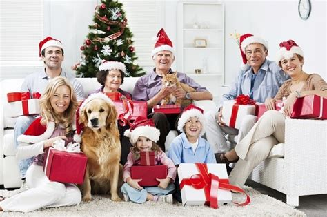family christmas ideas family christmas pictures ideas wallpapers9