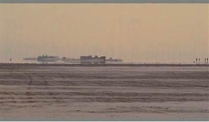 Mirage Gifs Gfycat Sahara Inferior