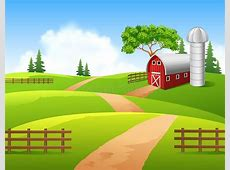 Farm Back Ground Images Wallpaper And Free Download