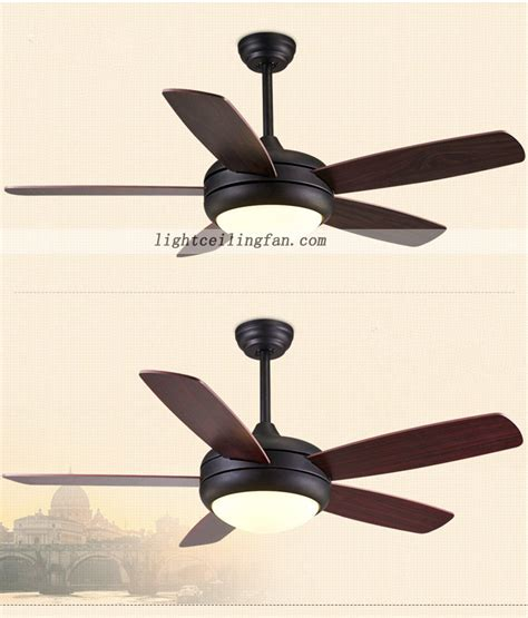 remote ceiling fan with led light 48inch modern ceiling fan with led light kit and remote