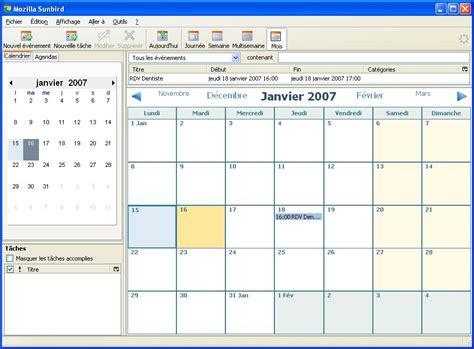 bureau virtuel gratuit en ligne logiciel agenda gratuit calendrier annuel et agenda à