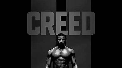 Creed Wallpapers Poster Background Desktop Resolution Windows