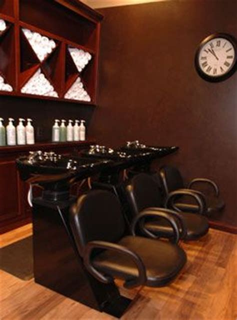 barber shop decorating color ideas joy studio design