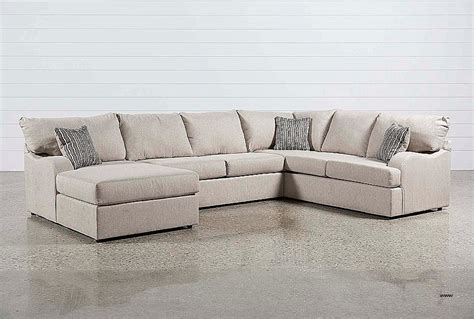 Best 10+ Of Sectional Sofas At Brampton