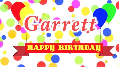 Free Download Happy Birthday Song Mp3 In Hindi