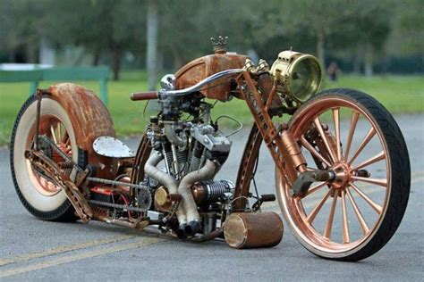 Steampunk Motorcycle : Steampunk Motorcycle, Motorcycles And Steampunk On Pinterest