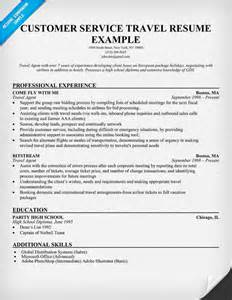 Customer Care Resume by Resume For Customer Care Executive