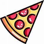 Pizza Icon Icons Skateland Castle Flaticon