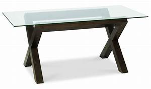 furniture luxurious glass top for tables to make over With glass coffee table with wooden legs