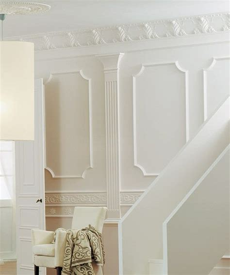 1000 images about crown molding on pinterest