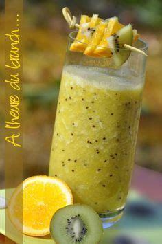 jus de gingembre gnamakoudji recettes africaines parisian ap 233 ritifs