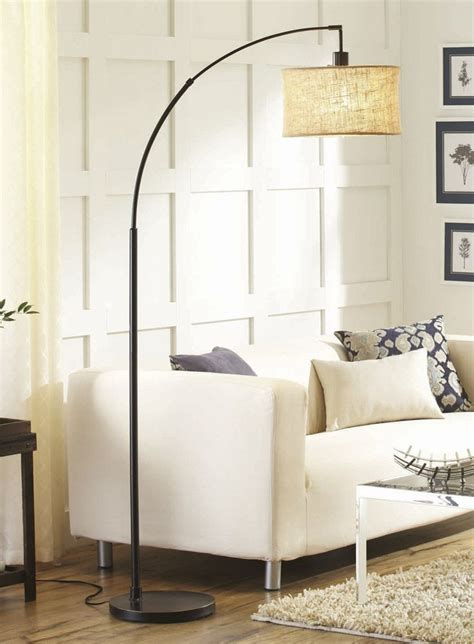 floor lamps ideas  pinterest floor lamp