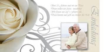 silberne hochzeit einladung sajawatpuja - Einladung Silberne Hochzeit