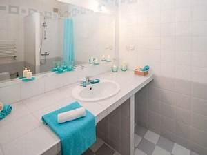 Was Kostet Badsanierung : was kostet badsanierung badezimmer renovieren kosten 2018 badezimmer hochschrank nk ~ Eleganceandgraceweddings.com Haus und Dekorationen