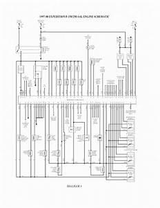 2003 Ford F 150 4 6l Engine Diagram Electrico