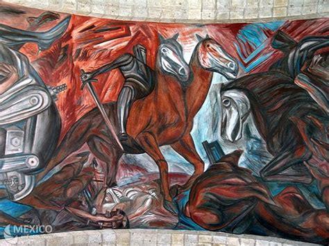 jose clemente orozco murales universidad de guadalajara murales de jose clemente orozco gilden s