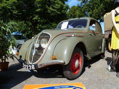vintage peugeot car peugeot 202 vintage cars bikes in steinfort am 06 08