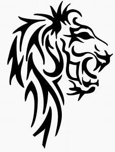 82 Famous Lion Tattoo Design & Sketches