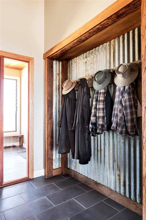 decorative clothes rack australia 25 best ideas about barndominium on